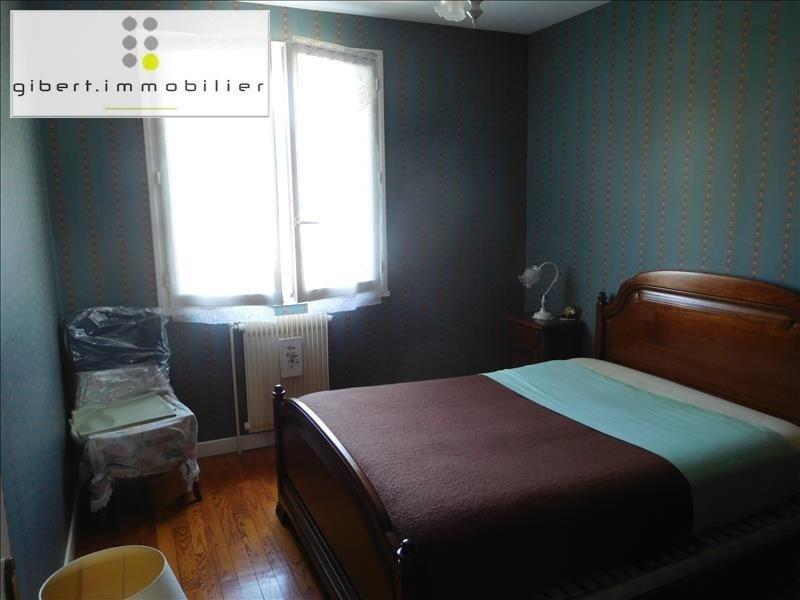 Location appartement Le puy en velay 481,79€ CC - Photo 5