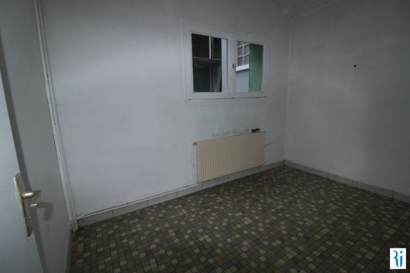 Investment property apartment Moulineaux 55 900€ - Picture 4