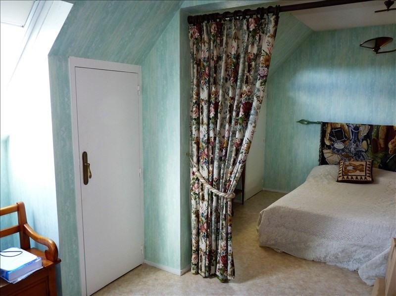 出售 公寓 Pau 117700€ - 照片 5