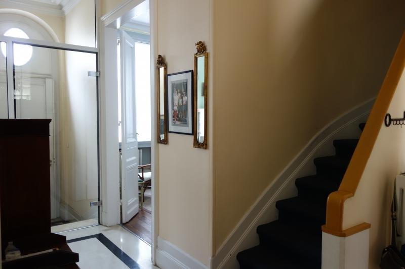 Deluxe sale house / villa Bordeaux 997500€ - Picture 2