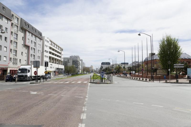 Vente appartement Vitry sur seine 213000€ - Photo 5