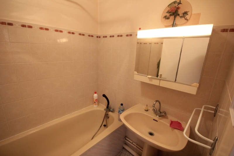 Sale apartment Villers sur mer 175 500€ - Picture 8