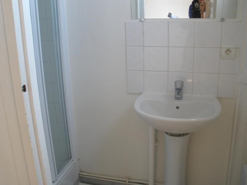 Location appartement Neuilly sur seine 2 738€ CC - Photo 6