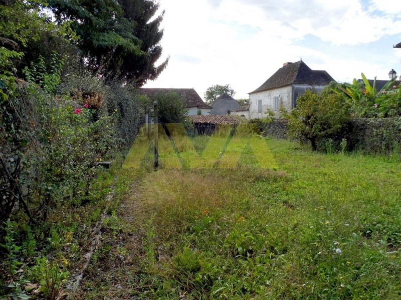 Venta  casa Navarrenx 120000€ - Fotografía 9