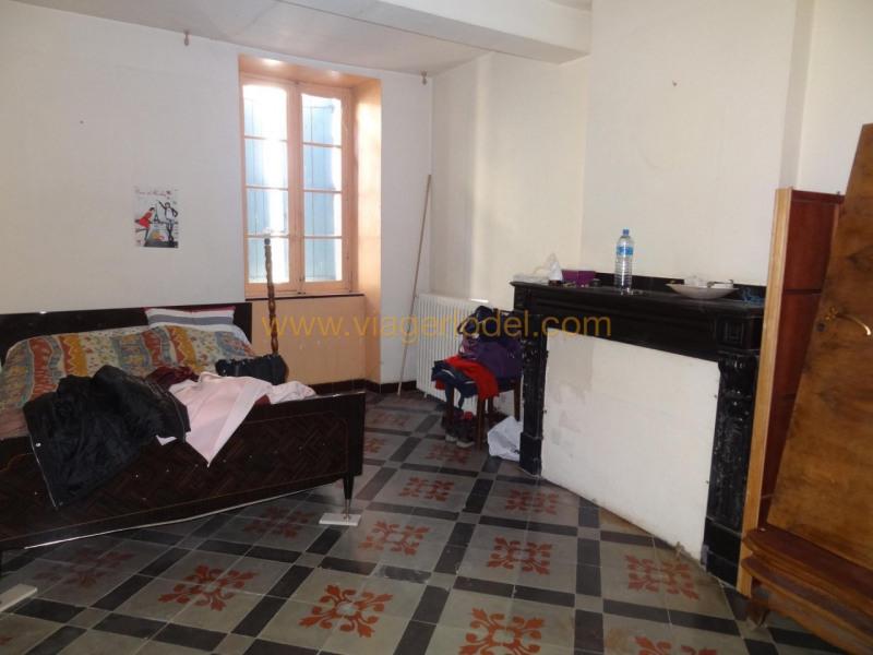 casa Rieux-minervois 17200€ - Fotografia 4