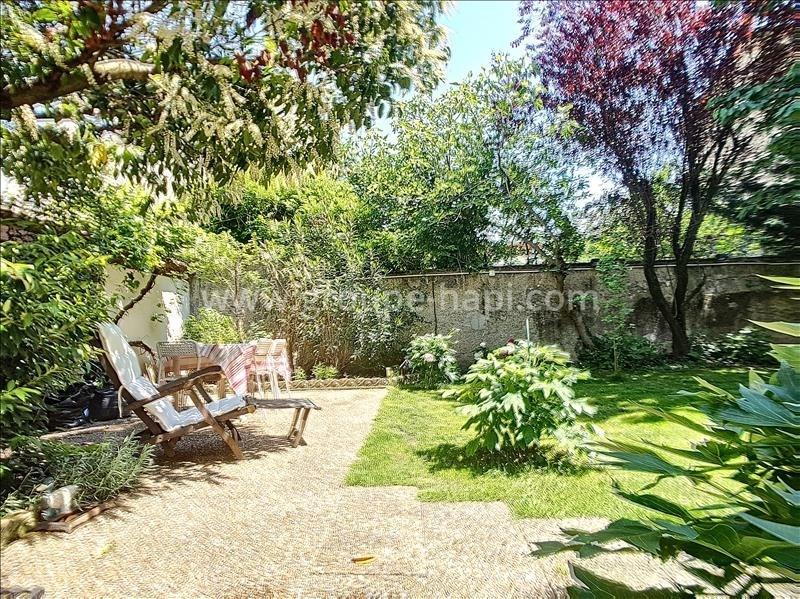Vente de prestige maison / villa Grenoble 680000€ - Photo 3