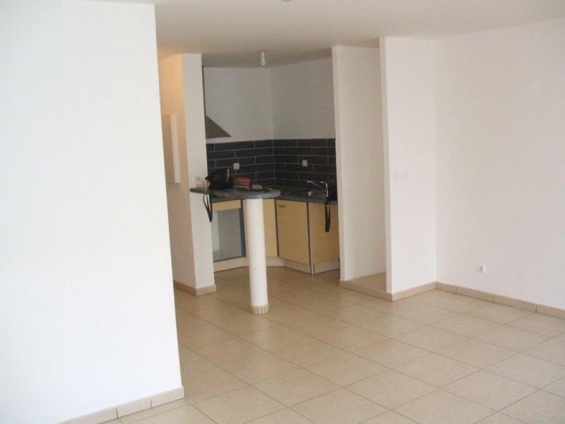 Sale apartment Ste clotilde 78000€ - Picture 6