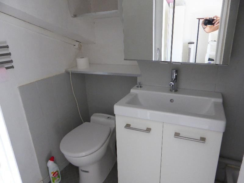 Vendita appartamento Toulouse 50000€ - Fotografia 7