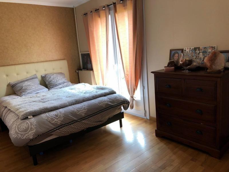 Vente maison / villa Conches en ouche 194500€ - Photo 7