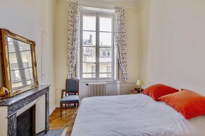 Sale apartment Versailles 1480000€ - Picture 13