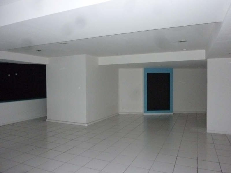 Rental empty room/storage Le chesnay 2500€ HT/HC - Picture 2