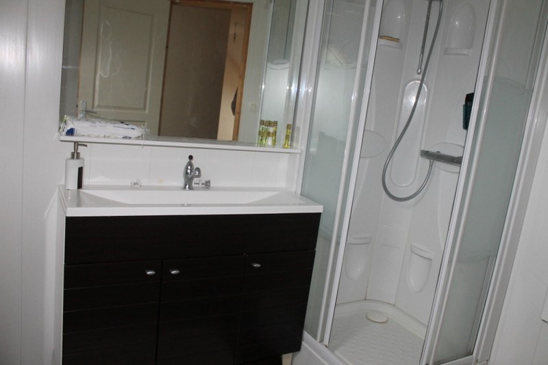 Revenda casa Creances 223000€ - Fotografia 6