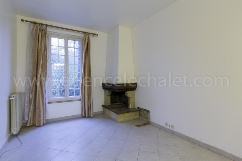 Revenda casa Villeneuve le roi 298000€ - Fotografia 2