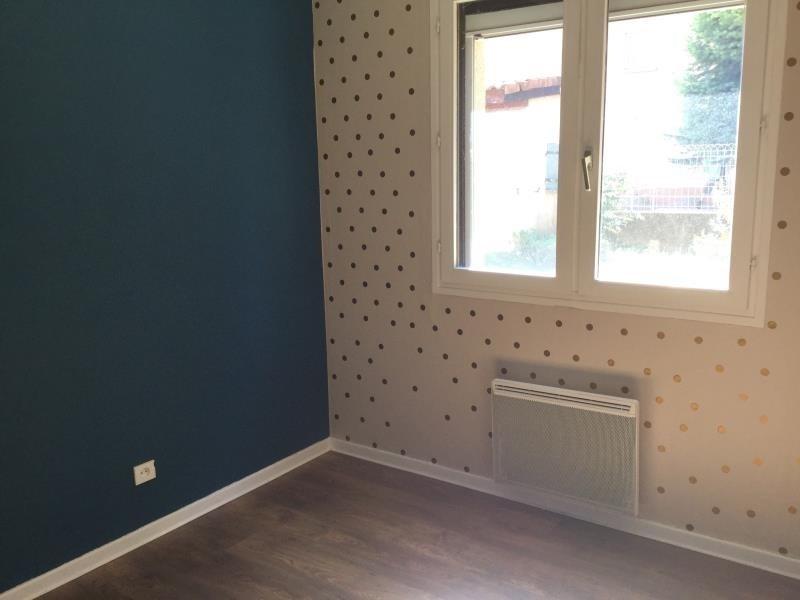 Sale house / villa Tain l hermitage 315000€ - Picture 7