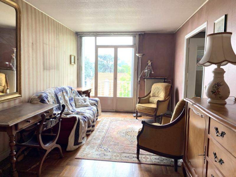 Sale apartment Le raincy 159000€ - Picture 2