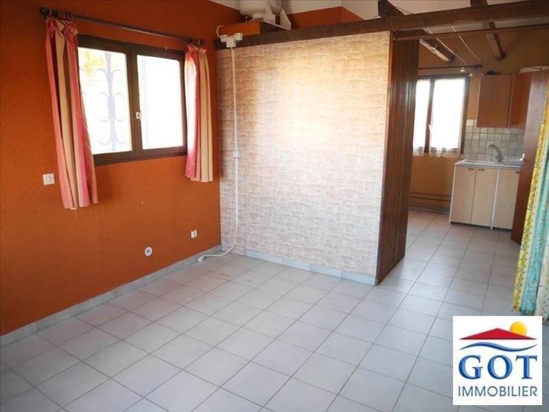 Verkoop  huis St laurent de la salanque 255000€ - Foto 5