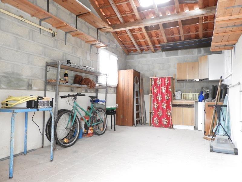 Vente maison / villa St pierre d oleron 152800€ - Photo 8