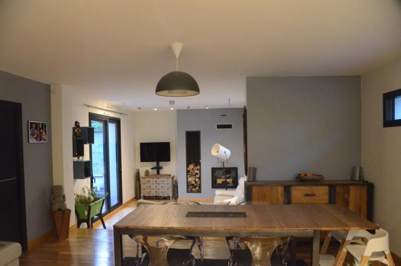 Rental house / villa Champigny-sur-marne 1950€ CC - Picture 8
