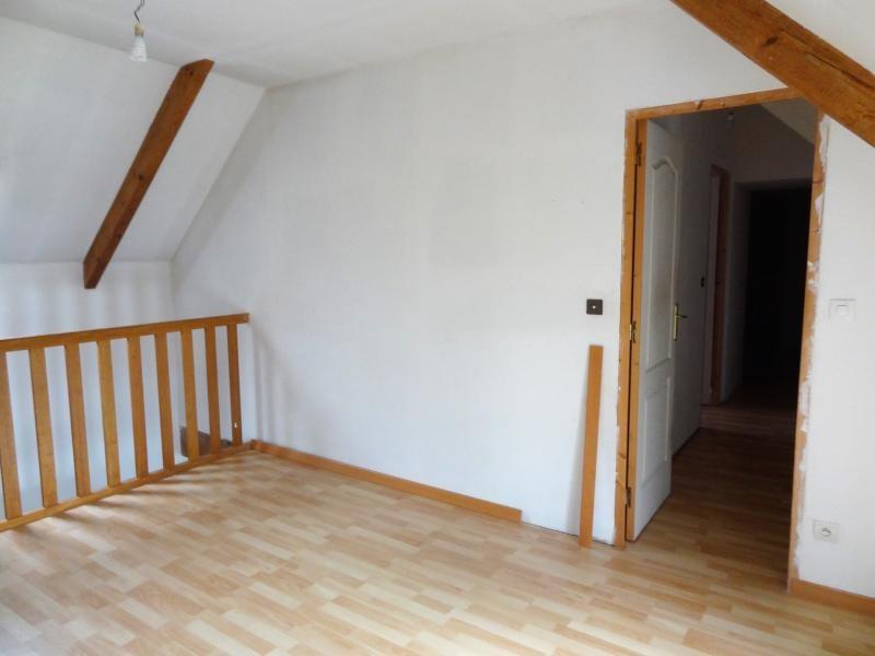 Sale house / villa St julien 174600€ - Picture 6