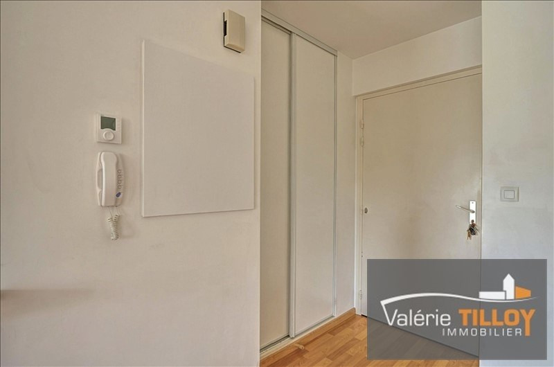 Sale apartment Bruz 160 425€ - Picture 5