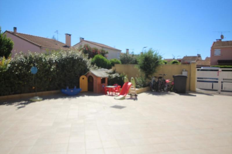 Vente maison / villa Caissargues 230000€ - Photo 10