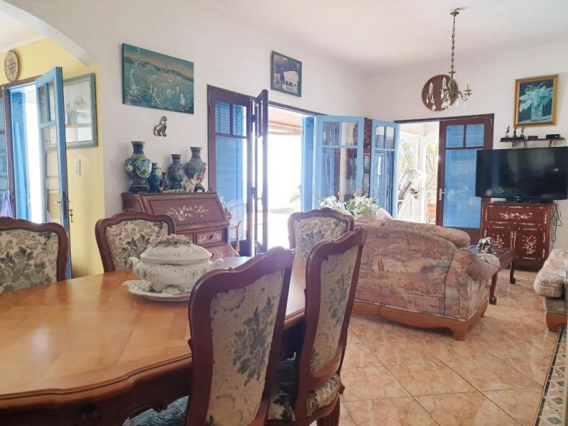 Vente maison / villa La possession 470000€ - Photo 4