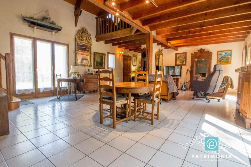 Deluxe sale house / villa Guidel 572000€ - Picture 9