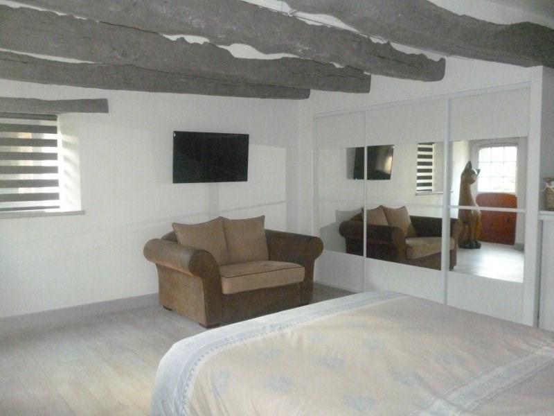 Vente de prestige maison / villa Branderion 735000€ - Photo 8