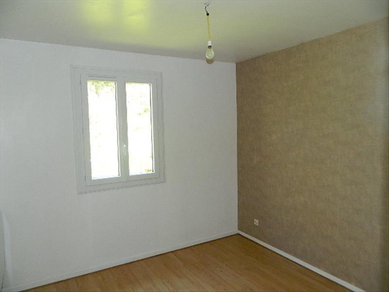 Vendita casa St prest 179140€ - Fotografia 4