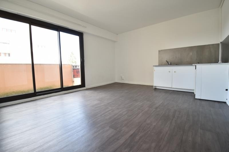 Vente appartement Pau 66000€ - Photo 2