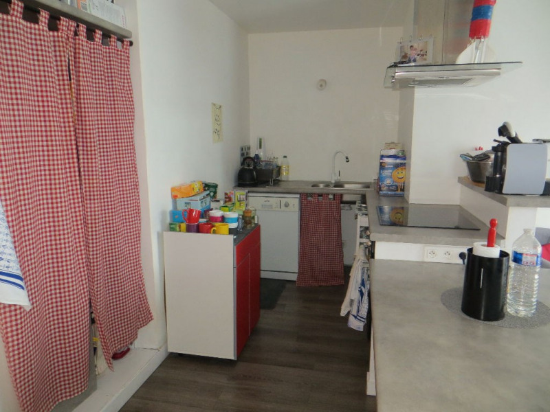 Sale apartment La baule escoublac 278 000€ - Picture 2