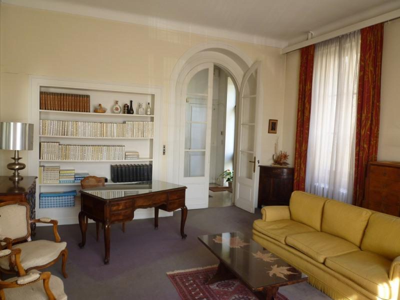 Vente maison / villa Cognac 280000€ - Photo 5