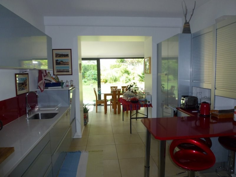 Vente maison / villa St cyr au mont d'or 1095000€ - Photo 14