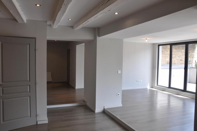 Deluxe sale house / villa Saint-cyr-au-mont-d'or 890000€ - Picture 13