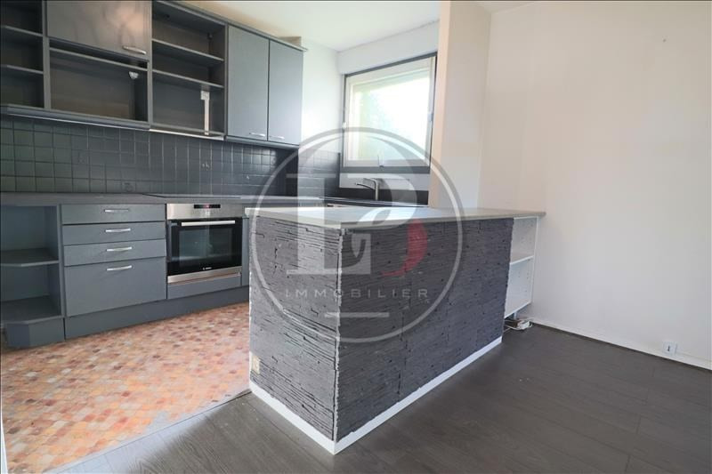 Sale apartment Mareil marly 152 000€ - Picture 7