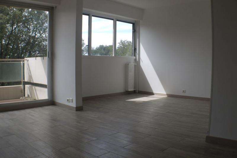 Location appartement Marseille 10ème 1200€ CC - Photo 2