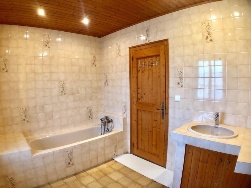 Venta  casa La tour du pin 230000€ - Fotografía 5