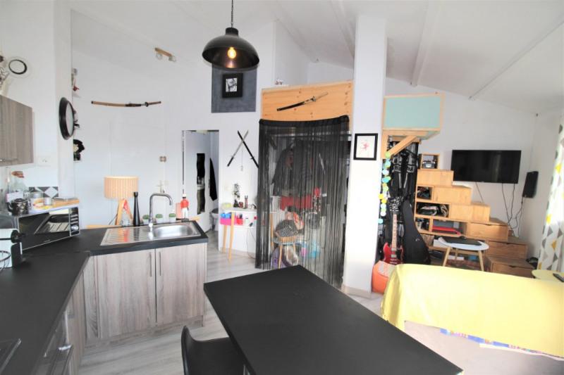 Sale apartment Villeneuve loubet 159900€ - Picture 5