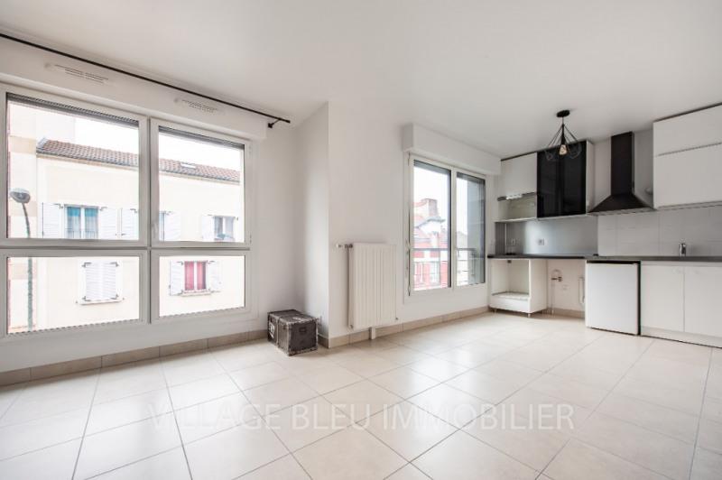 Appartement 1 pièce (s) - ASNIÈRES LEHOT