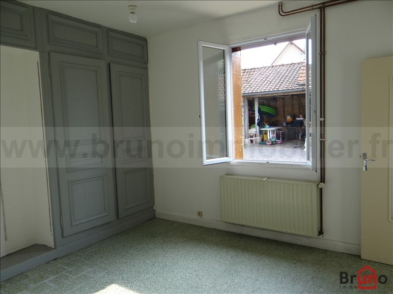 Investment property house / villa Maison ponthieu 140 400€ - Picture 5