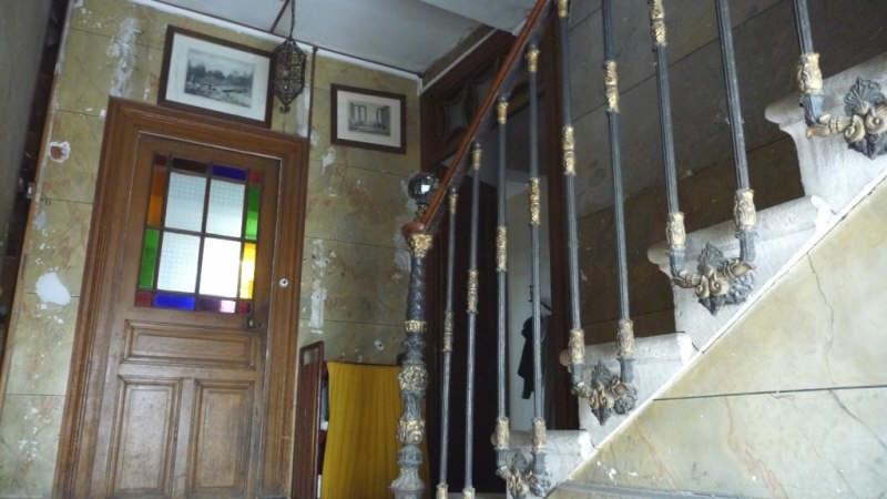 Vente de prestige maison / villa St jean de losne 158000€ - Photo 2