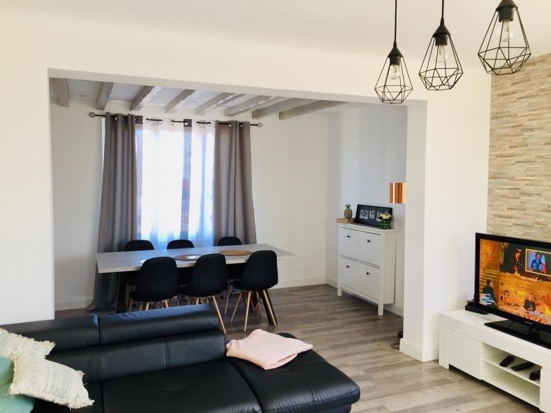 Sale house / villa Vendin le vieil 157000€ - Picture 2