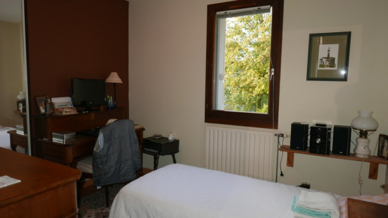 Sale apartment Annecy 375000€ - Picture 11