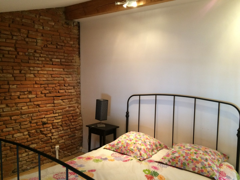 Vente appartement Toulouse 479 000€ - Photo 7