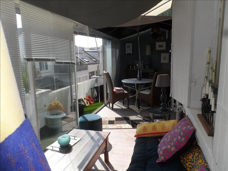 Vente appartement Pornichet 375000€ - Photo 4