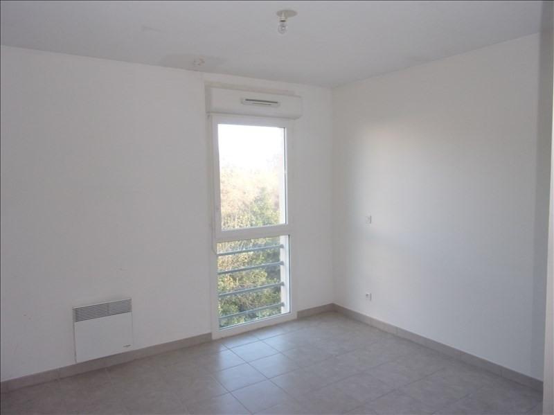 Alquiler  apartamento Marseille 10ème 880€ CC - Fotografía 8