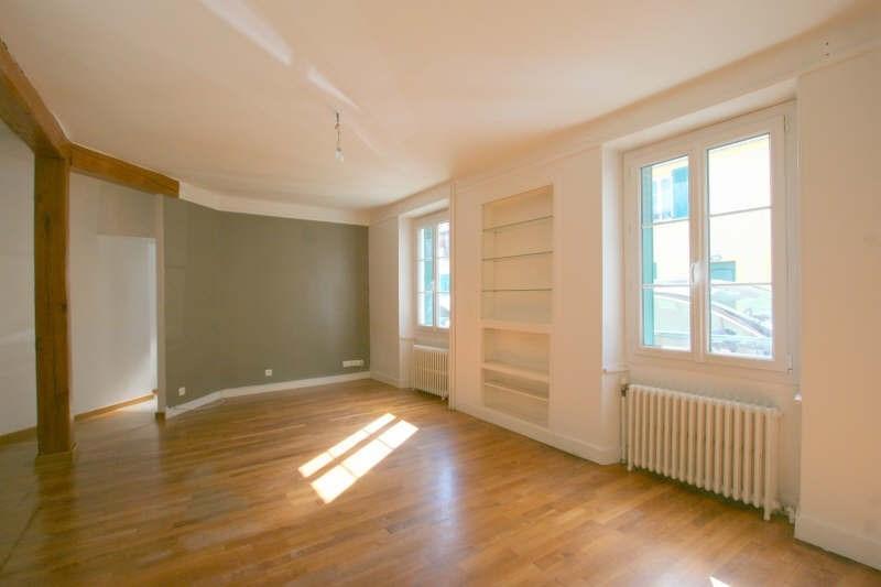Sale house / villa Fontainebleau 272000€ - Picture 2