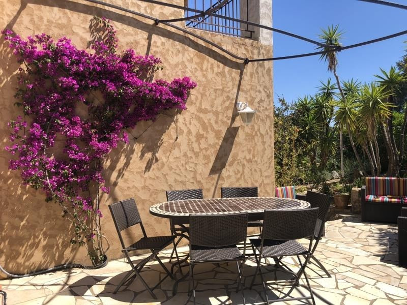 Vente de prestige maison / villa Monticello 980000€ - Photo 13