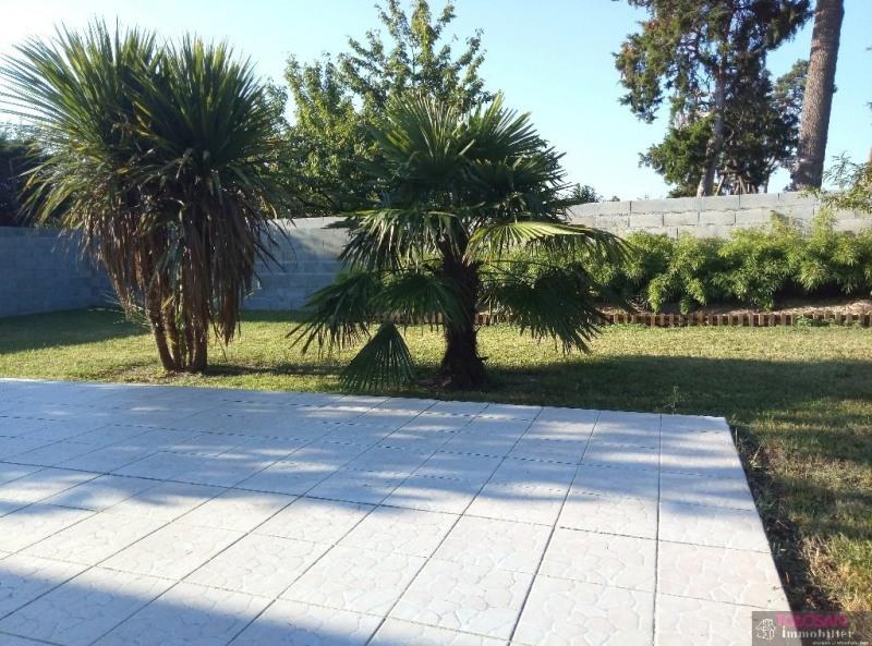 Vente maison / villa Baziege  2 pas 231000€ - Photo 7