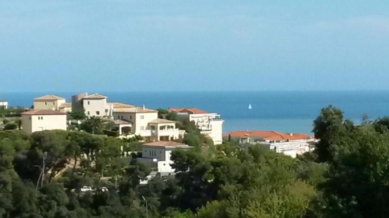 Vente de prestige appartement Saint laurent du var 579000€ - Photo 3